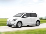 Volkswagen e-up 2014  Photo 10