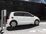 Volkswagen e-up 2014  Photo 11