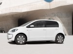Volkswagen e-up 2014  Photo 13