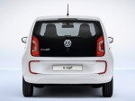 Volkswagen e-up 2014  Photo 15