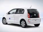 Volkswagen e-up 2014  Photo 16