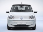 Volkswagen e-up 2014  Photo 17