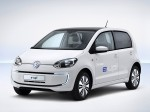Volkswagen e-up 2014  Photo 18