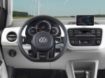Volkswagen e-up 2014  Photo 19