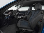 BMW 2-Series 220d Coupe M Sport Package F22 2014 photo 01