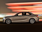 BMW 2-Series 220d Coupe Modern Line F22 2014 photo 03
