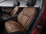 Buick Regal China 2014 photo 02