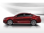 Buick Regal China 2014 photo 06