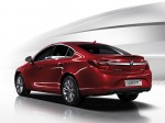 Buick Regal China 2014 photo 07