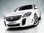 Buick Regal GS China 2014 photo 06