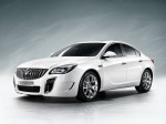 Buick Regal GS China 2014 photo 07