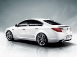 Buick Regal GS China 2014 photo 09
