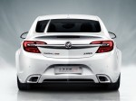 Buick Regal GS China 2014 photo 10