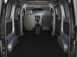 Chevrolet City Express 2014 photo 02