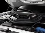 Dodge Challenger Mopar 14 2014 photo 01