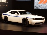 Dodge Challenger Mopar 14 2014 photo 05