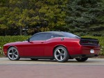 Dodge Challenger RT Scat Package 2014 photo 03
