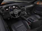 Dodge Challenger RT Shaker 2014 photo 01
