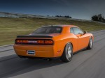 Dodge Challenger RT Shaker 2014 photo 02