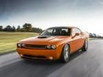 Dodge Challenger RT Shaker 2014 photo 04