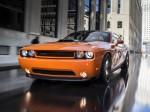 Dodge Challenger RT Shaker 2014 photo 05
