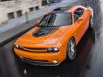 Dodge Challenger RT Shaker 2014 photo 10