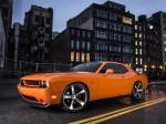 Dodge Challenger RT Shaker 2014 photo 11