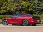 Dodge Charger RT Scat Package 2014 photo 04