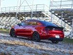 Dodge Dart GT Scat Package 2014 photo 01