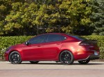 Dodge Dart GT Scat Package 2014 photo 04