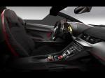 Lamborghini Veneno Roadster 2014 photo 01