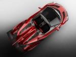Lamborghini Veneno Roadster 2014 photo 06