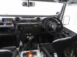 Land Rover Defender Challenge by Bowler 2014 photo 01