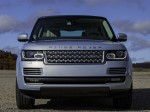 Land Rover Range Rover Autobiography Hybrid 2014 photo 04