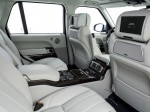 Land Rover Range Rover Autobiography Hybrid 2014 photo 07