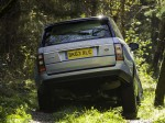 Land Rover Range Rover Autobiography Hybrid 2014 photo 09