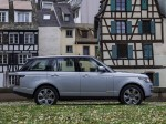 Land Rover Range Rover Autobiography Hybrid 2014 photo 14
