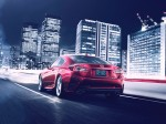 Lexus RC 350 2014 photo 02