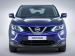 Nissan Qashqai 2014 photo 04