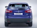 Nissan Qashqai 2014 photo 05