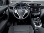 Nissan Qashqai 2014 photo 15