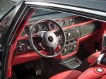 Rolls-Royce Phantom Bespoke Chicane Coupe 2014 photo 01