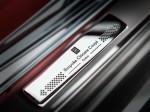 Rolls-Royce Phantom Bespoke Chicane Coupe 2014 photo 03