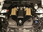 AMG Mercedes C63 Loewenstein LM63 700 2014 Photo 02