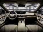 AMG Mercedes S-Klasse S65 W222 2014 Photo 01