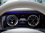 AMG Mercedes S-Klasse S65 W222 2014 Photo 04