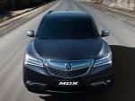 Acura MDX 2014 Фото 20