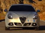 Alfa Romeo Giulietta Sportiva 2014 Photo 11