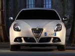 Alfa Romeo Giulietta Sportiva 2014 Photo 18