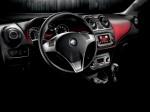 Alfa Romeo MiTo 2014 Photo 01